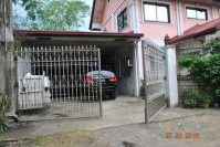 Brgy Taal, Pulilan Bulacan House & Lot for Sale
