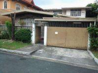 Carmel 2 Subdivision, Quezon City House & Lot for Sale