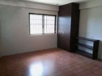 Dona Carmen Subdivision, Quezon City House & Lot for Sale