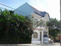 Dona Rosario Subdivision, Novaliches, Quezon City House & Lot for Sale