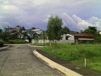 The Enclave, Bagong Silangan, Quezon City House & Lot for Sale
