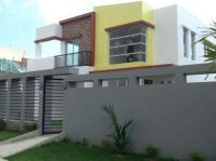 Fairview, Quezon City House & Lot for Sale w/ Swimming Pool