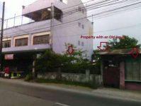 Garden Village, Sta. Maria, Bulacan House & Lot for Sale