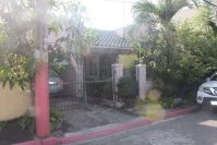 Goodwill Subdivision, Sucat, Paranaque House & Lot for Sale