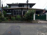 Odelco, Novaliches, Quezon City House & Lot for Sale