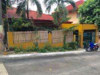 Oro Vista Royale Subdivision, Mayamot, Antipolo House & Lot for Sale