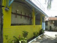 Palao Kapayapaan Village Calamba Laguna House & Lot for Sale