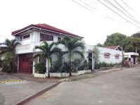 Pamahay Homes, Fairview, Quezon City House & Lot for Sale