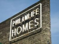 Philam Homes, Quezon City House & Lot for Sale Near Puregold