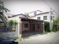 Primrose Hills, Antipolo, Rizal House & Lot for Sale