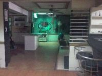 Project 7, Veterans Village, Quezon City House & Lot for Sale