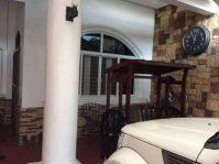 Quezon City, Philippines Bungalow House & Lot for Rush Sale