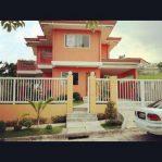 Sacred Heart Village, Quezon City House & Lot for Rush Sale