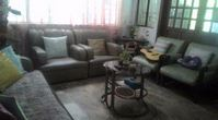 For Sale: Vista Verde Executive Village Cainta Rizal House & Lot