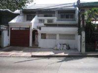 Scout Chuatoco, Quezon City House & Lot for Sale Near Amoranto Stadium