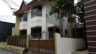 Silverland Village, Quezon City House & Lot for Sale. Clean Title