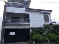 St. Francis Village, Novaliches, Quezon City House & Lot for Rush Sale