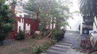 St. Joseph Village, Tandang Sora, Quezon City Bungalow House & Lot for Sale