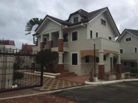 Synergy Ville Antipolo in Maia Alta House & Lot for Sale
