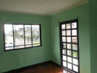 Victorian Heights Subdivision, Quezon City House & Lot for Sale