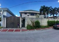 West Triangle Homes, Quezon City House & Lot for Rush Sale
