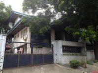 White Plains, Quezon City 2-Storey House & Lot for Sale