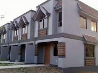 Zabarte Subdivision, Kaligayahan, Quezon City House & Lot for Sale
