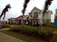Terraverde Residences Carmona Cavite House & Lot for Sale