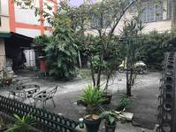 Gagalangin Tondo Manila Residential Lot Sale Clean Title