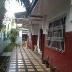 Ups 5 Subdivision Paranaque City House Lot Sale