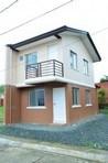 Lamar Subdivision Manggahan Rodriguez Rizal House & Lot for Sale