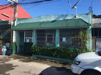 Silver Homes Bacoor Cavite Bungalow House & Lot for Sale
