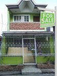 Sugartown Subdivision Filinvest 2 QC House & Lot for Sale