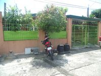 House & Lot for Sale in Gatchalian Subdivision Las Pinas