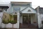 House and Lot for Sale, Malanday Marikina