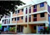 3 Storey Building Apartment with Roofdeck For Sale
