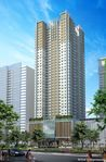 San Antonio Residence – Megaworld Project in Makati