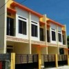 House and lot better living for sale near PDH and dona solidad