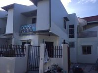 San Antonio Valley 8 Paranaque City House & Lot for Sale