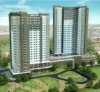 For Sale Avida Towers Altura (Condominium)