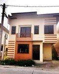 Amaya Breeze Subdivision Tanza Cavite House Lot Sale