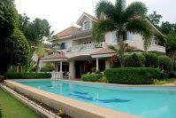 Busay Cebu 5-Bedroom Elegant House & Lot for Sale