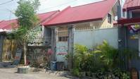 Sunnydale Villas Malagasang Ib Imus Cavite House & Lot for Sale