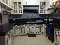 Cityland Carmona Heights Carmona Cavite House & Lot for Sale