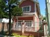 Laguna Bel Air 3, Sta. Rosa, Laguna House & Lot for Sale