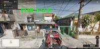 South Signal Village Taguig City House & Lot for Sale