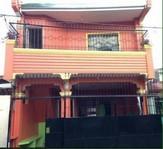 Tierra Nova Royale 3 Bagumbong Caloocan House & Lot for Sale