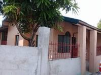 Windsor Subdivision Dasmarinas Cavite House & Lot for Sale