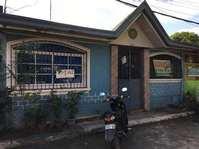 Bignay Valenzuela City House & Lot for Rush Sale