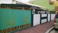 Goodrich Village Concepcion Uno Marikina House & Lot for Sale